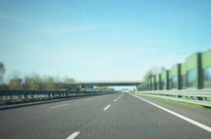 Gdzie są płatne autostrady w Polsce?