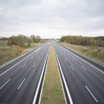 Płatne autostrady w Polsce