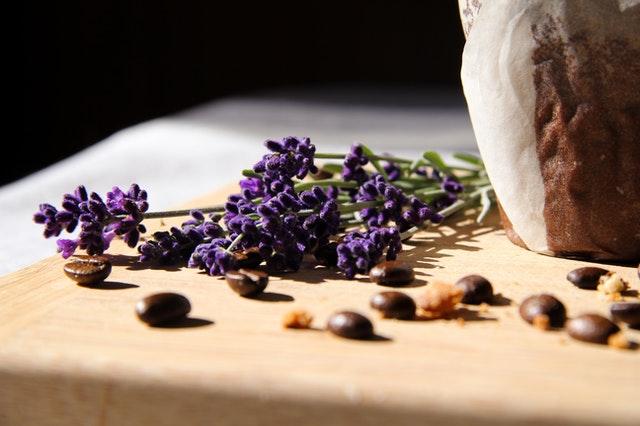 Piękny zapach w Twoim domu