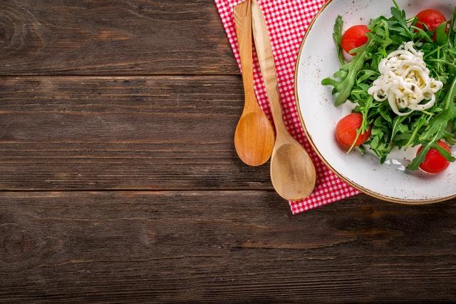 Dieta ketogeniczna – zdrowa i smaczna