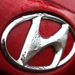 Historia marki Hyundai