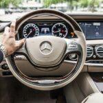 Wypożyczalnia samochodów - jak korzystać z jej usług?