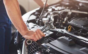 SD PROG – szybka i skuteczna diagnostyka pojazdu